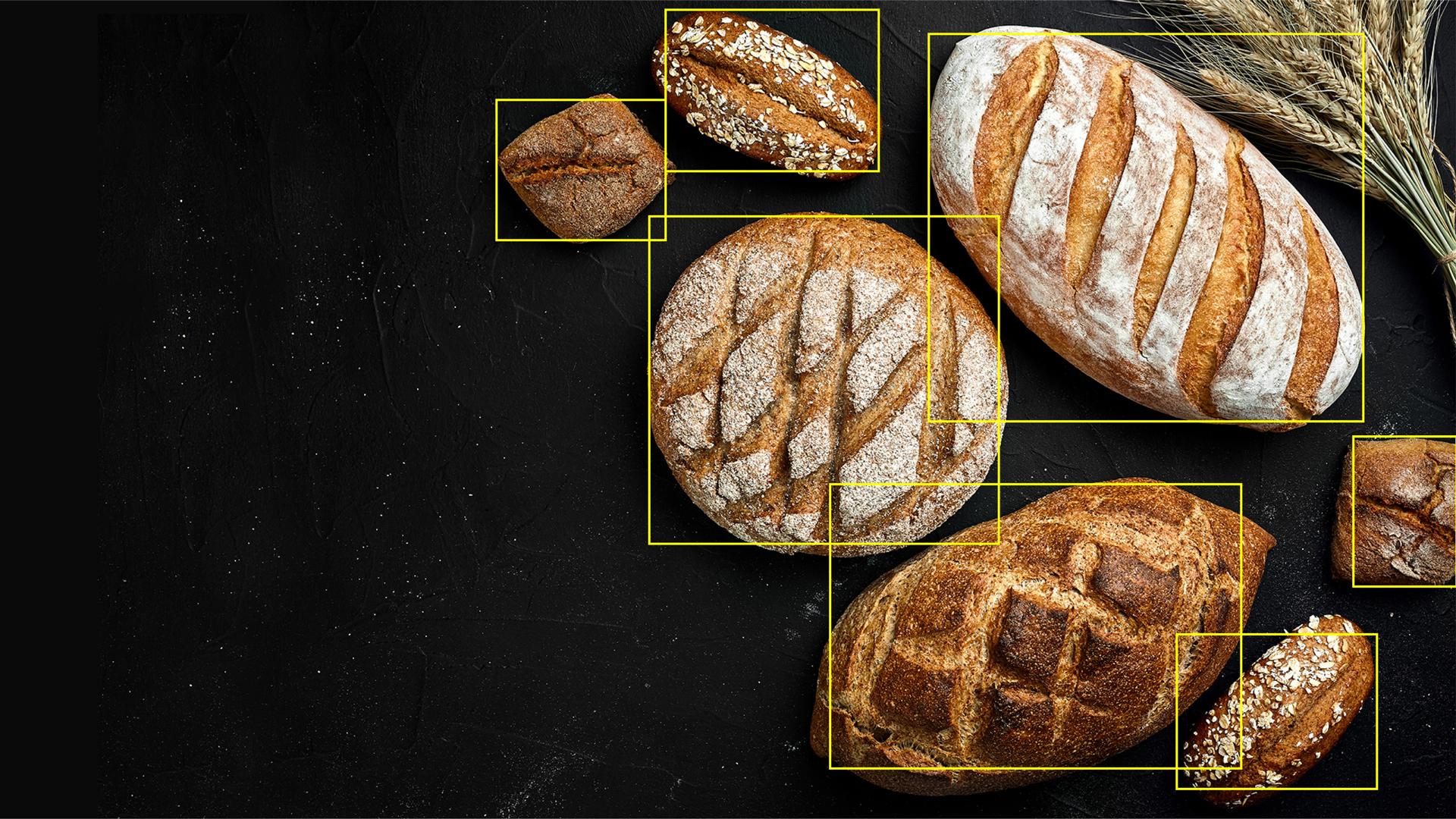 proimages/product-detail/09-Platform/visio-object4.jpg