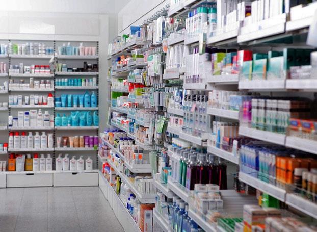 does cbd require a prescription